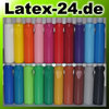 Latex Färber 500ml