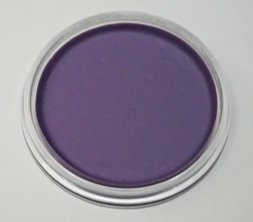 Flüssiglatex Purple S14  Low Ammoniak 100ml